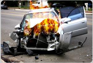 Img-vehicle-fire