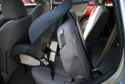 Toyota_rav4_tilt_seat