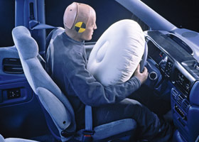 Airbags_story_landscape