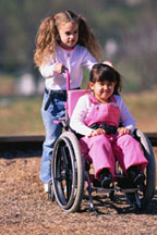 Child_in_wheelchair