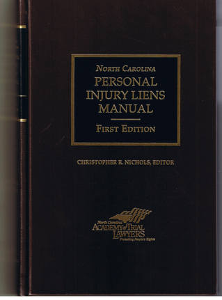 Nichols_lien_manual_2