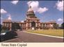 Texas_cap